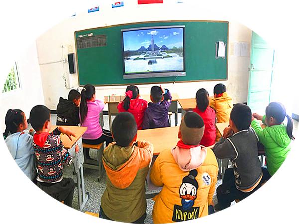 霍山县东溪英烈积极开展网上祭小学系列v英烈一匹马小学图片